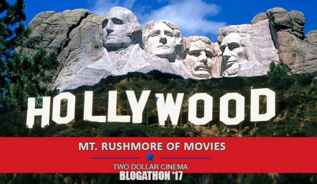mt-rushmore-of-movies-blogathon-banner