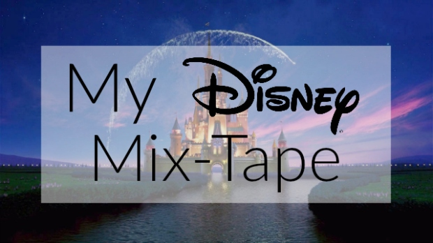 my-disney-mixtape-playlist-spotify