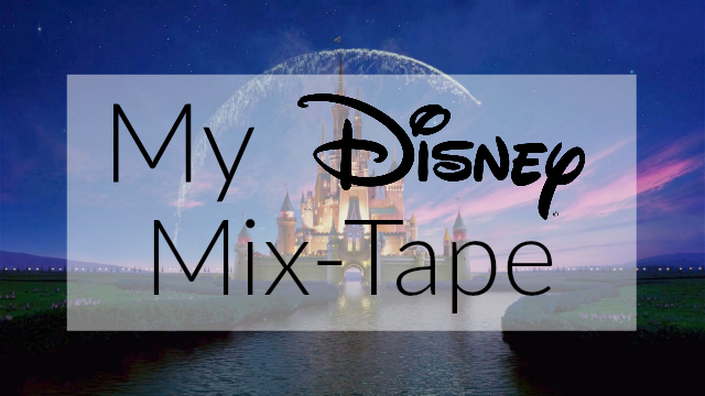 my-disney-mixtape-playlist-spotify