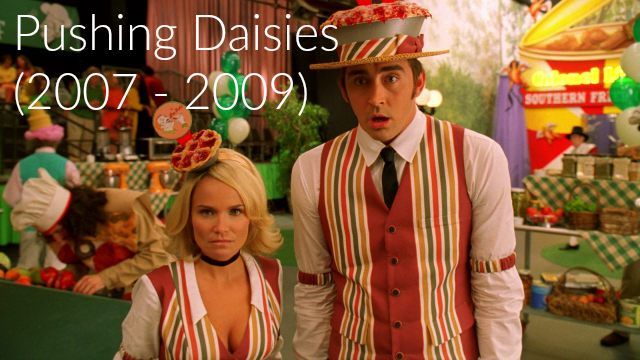 super-powers-tv-show-pushing-daisies