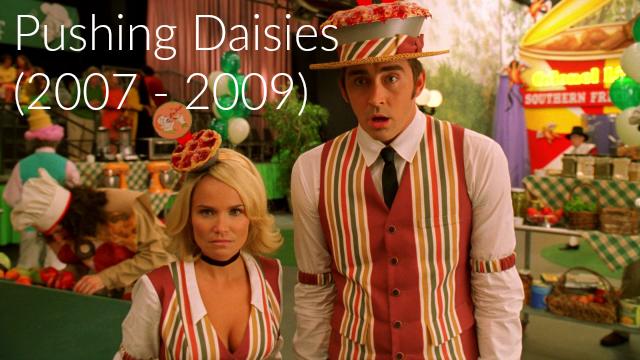 super-powers-tv-show-pushing-daisies