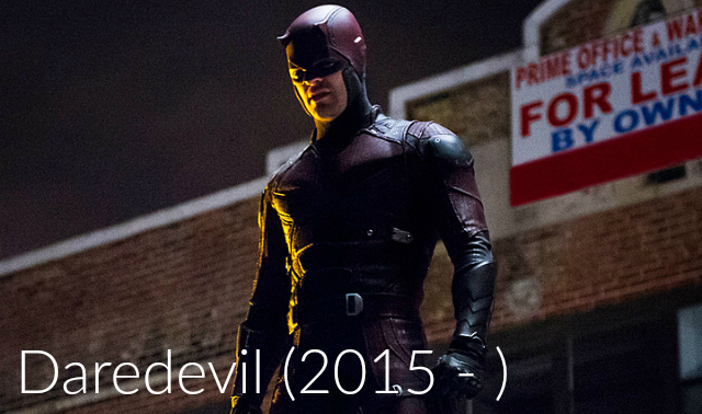 superhero-tv-show-netflix-daredevil