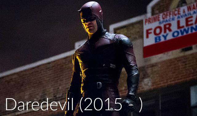 superhero-tv-show-netflix-daredevil