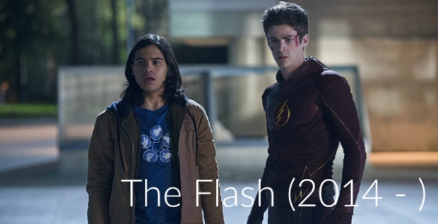 superhero-tv-show-the-flash-grant-gustin