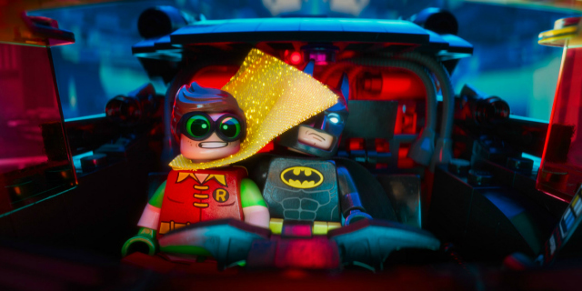 the-lego-batman-movie-batmobile-robin