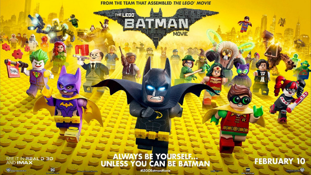 the-lego-batman-movie-review-2017