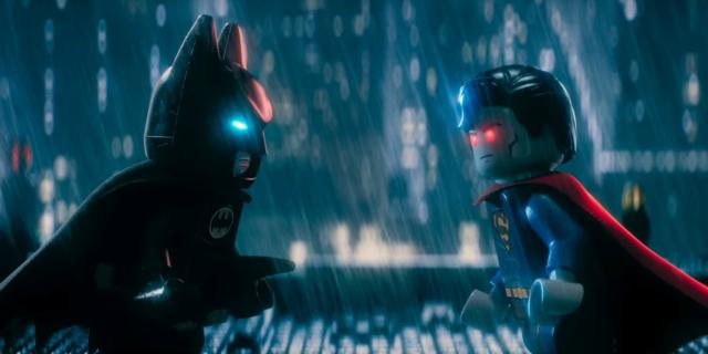 the-lego-batman-movie-superman