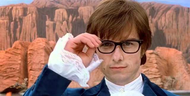 tom-cruise-cameo-austin-powers-goldmember