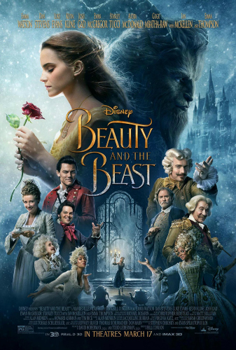 beauty-and-the-beast-2017-review