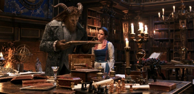 beauty-and-the-beast-emma-watson-dan-stevens
