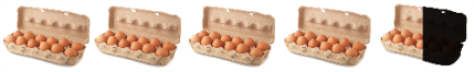 beauty-and-the-beast-five-dozen-eggs
