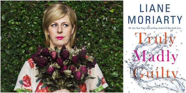 book-review-liane-moriarty-truly-madly-guilty