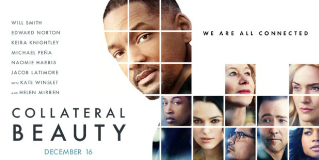 collateral-beauty-movie-review-2016