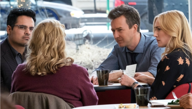 collateral-beauty-pena-winslet-norton