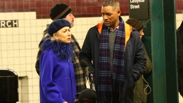 collateral-beauty-will-smith-helen-mirren