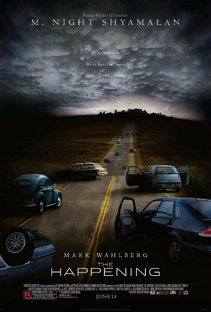 the-happening-movie-review-2008