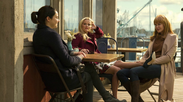 big-little-lies-hbo-season-1
