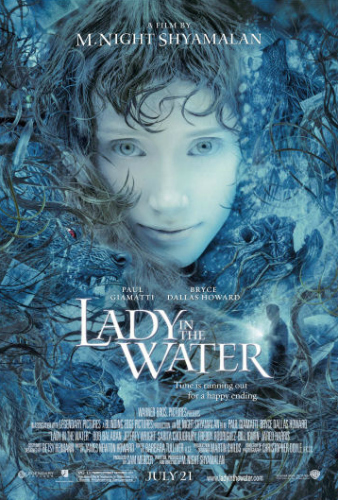 lady-in-the-water-review-2006