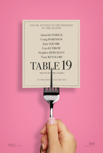 table-19-movie-review-2017