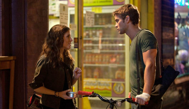 what-to-expect-anna-kendrick-chase-crawford