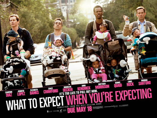 what-to-expect-when-youre-expecting-movie-review