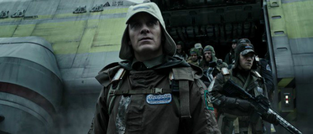 alien-covenant-michael-fassbender-walter