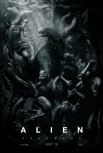 alien-covenant-movie-review-2017