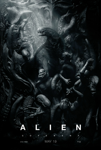 alien-covenant-movie-review-2017
