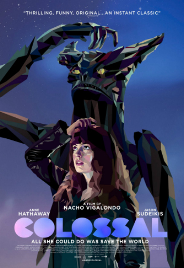 colossal-movie-review-2017