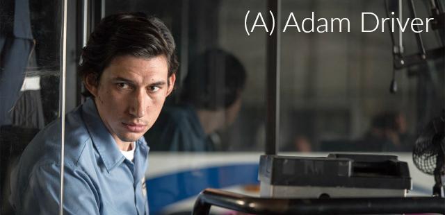 movie-alphabet-adam-driver