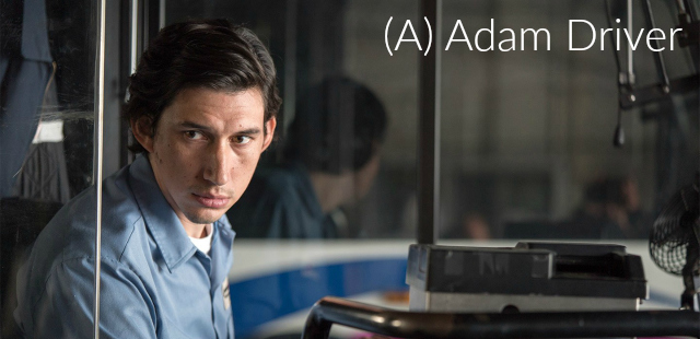 movie-alphabet-adam-driver