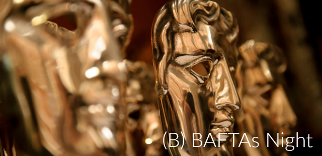 movie-alphabet-bafta-awards