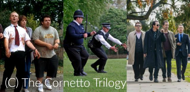 movie-alphabet-cornetto-trilogy