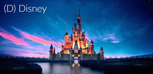movie-alphabet-disney-castle