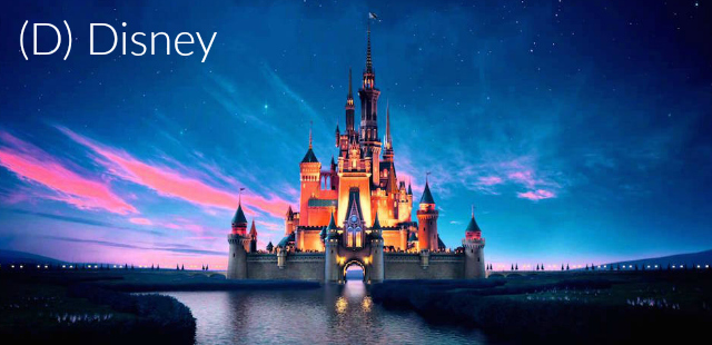 movie-alphabet-disney-castle
