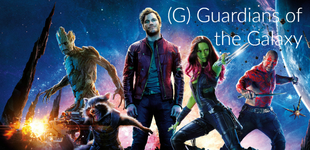 movie-alphabet-guardians-of-the-galaxy