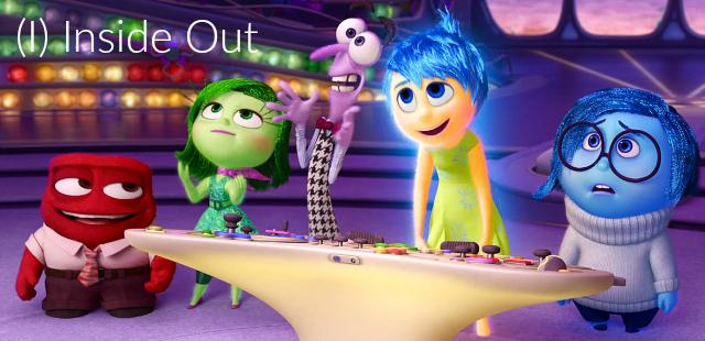 movie-alphabet-inside-out