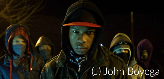 movie-alphabet-john-boyega