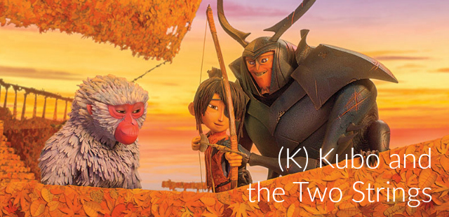 movie-alphabet-kubo-and-the-two-strings