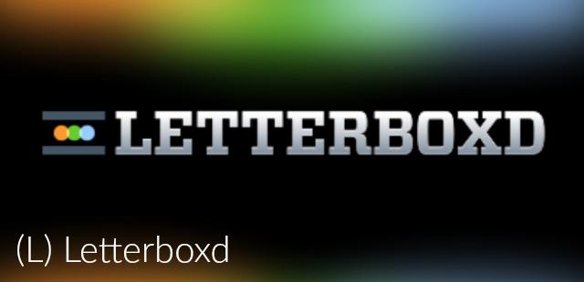 movie-alphabet-letterboxd