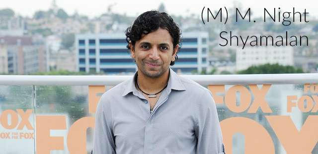 movie-alphabet-m-night-shyamalan