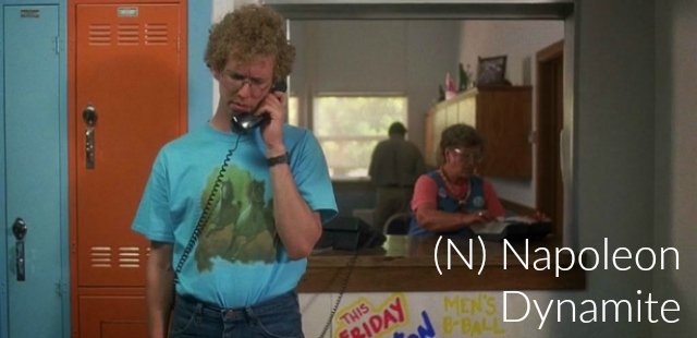 movie-alphabet-napoleon-dynamite