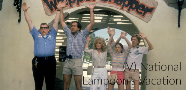 movie-alphabet-national-lampoons-vacation