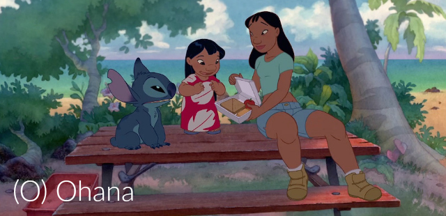 movie-alphabet-ohana