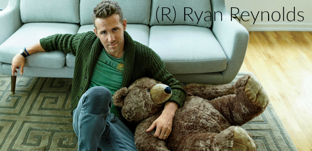 movie-alphabet-ryan-reynolds