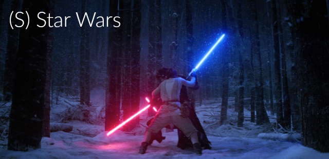 movie-alphabet-star-wars