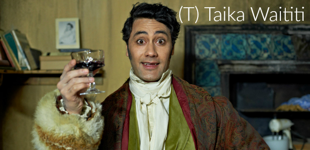 movie-alphabet-taika-waititi
