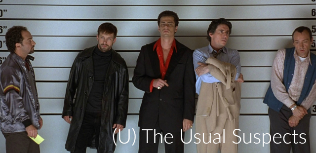 movie-alphabet-usual-suspects
