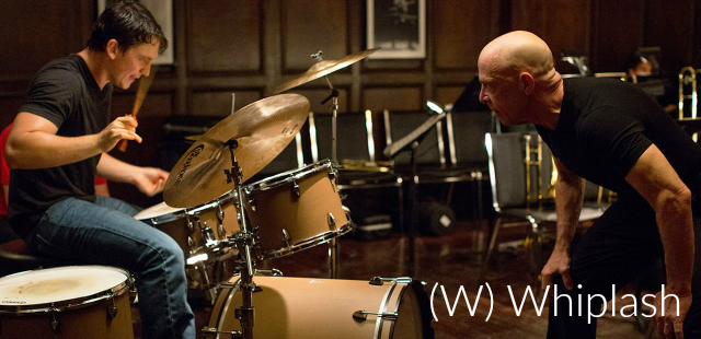 movie-alphabet-whiplash