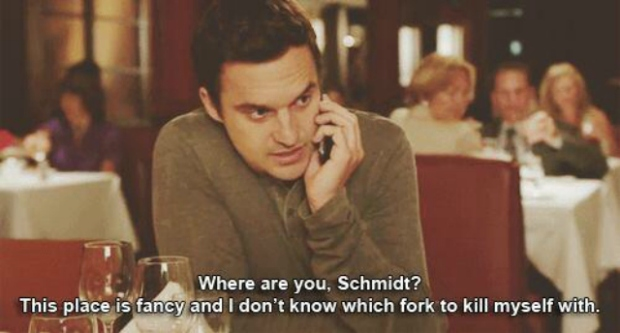 nick-miller-new-girl-quotes-2